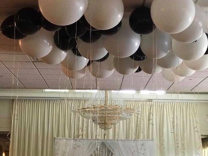 Tmx Img 3678 51 1017984 157547877948546 Trenton, NJ wedding florist