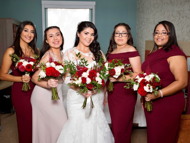 Tmx Img 4405 51 1017984 157547819866681 Trenton, NJ wedding florist