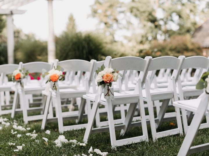 Tmx Img 4682 51 1017984 157547868871180 Trenton, NJ wedding florist