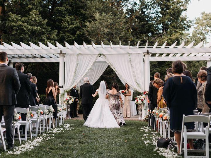 Tmx Img 4683 51 1017984 157547868992284 Trenton, NJ wedding florist