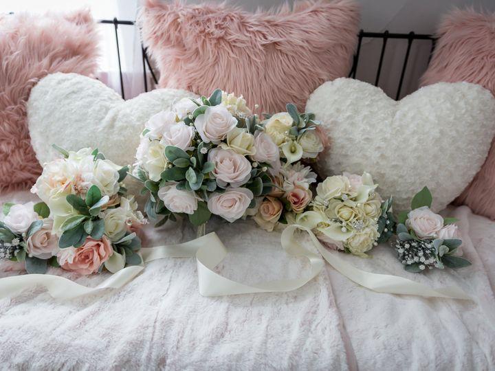 Tmx Wiley Deltito 10 5 18 13 51 1017984 Trenton, NJ wedding florist