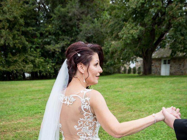Tmx Wiley Deltito 10 5 18 187 51 1017984 Trenton, NJ wedding florist