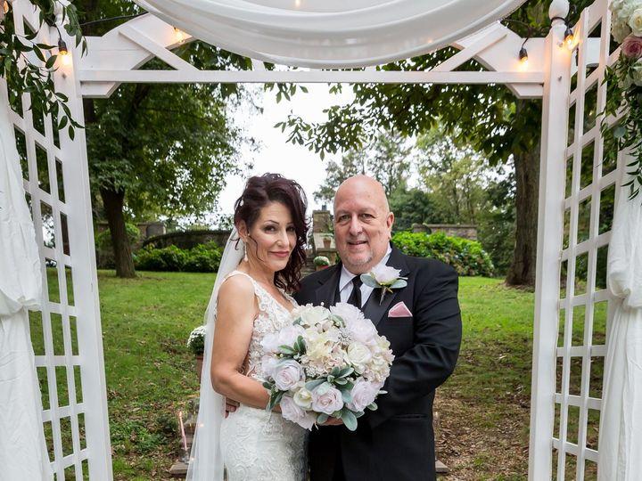 Tmx Wiley Deltito 10 5 18 305 51 1017984 Trenton, NJ wedding florist
