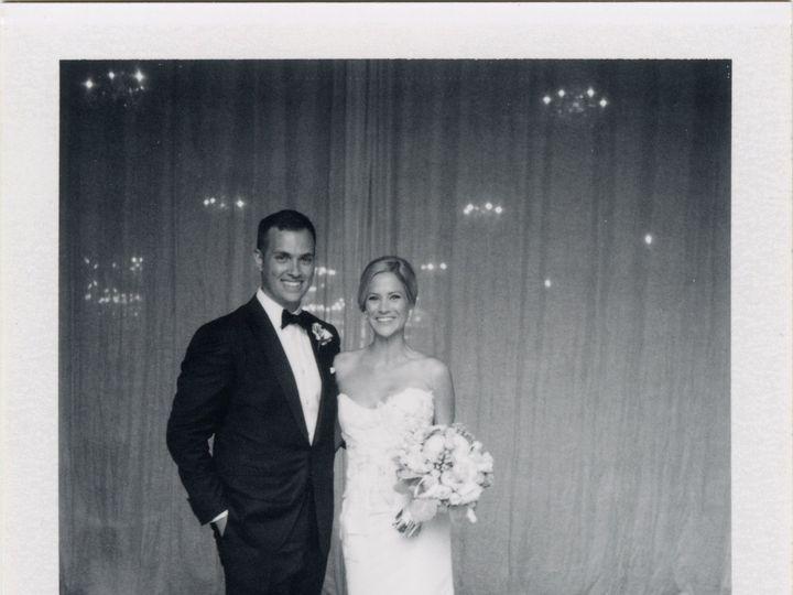 Tmx 1464303302248 Fredkellywed Polaroid 004 Brooklyn, NY wedding videography