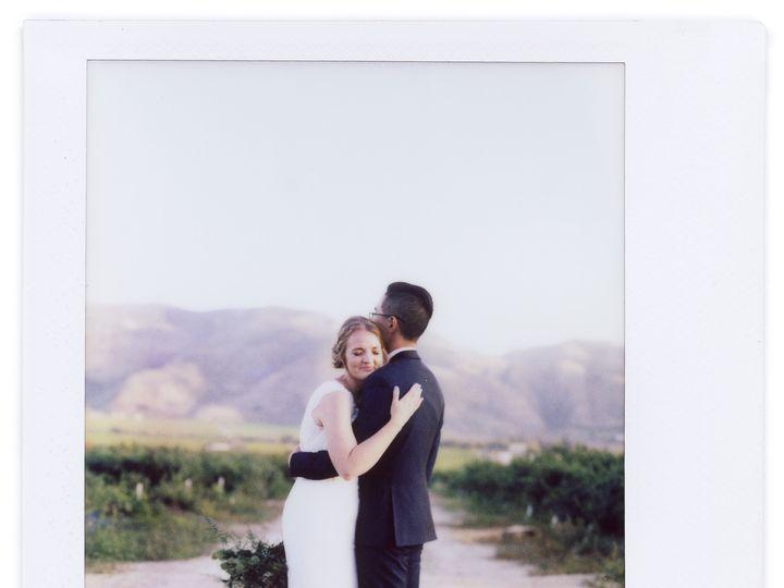 Tmx Haller Wed Pola 09 51 927984 Brooklyn, NY wedding videography