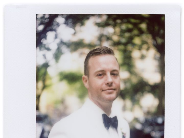 Tmx Zachos Polaroids Fb 07 51 927984 1560457840 Brooklyn, NY wedding videography