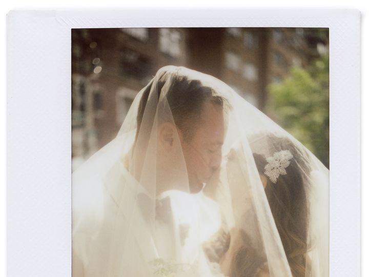 Tmx Zachos Polaroids Fb 11 51 927984 1560457840 Brooklyn, NY wedding videography