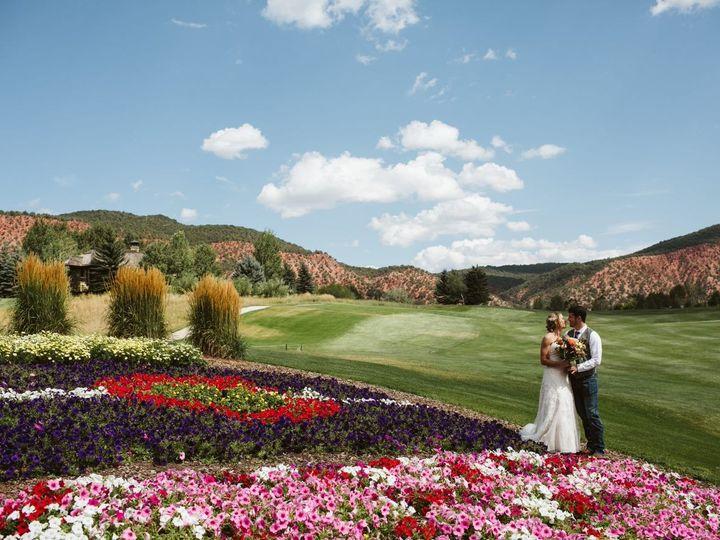 Tmx Brad Lisa 3 51 557984 157541181328582 Carbondale, CO wedding venue