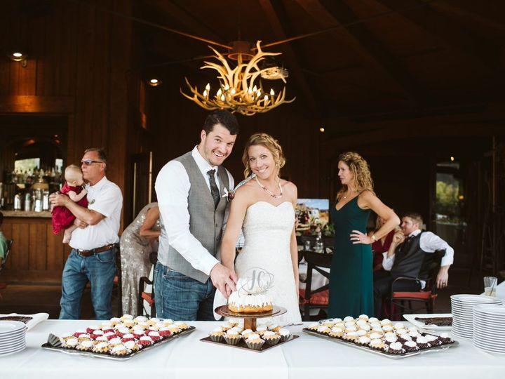 Tmx Brad Lisa 6 51 557984 157541181317350 Carbondale, CO wedding venue