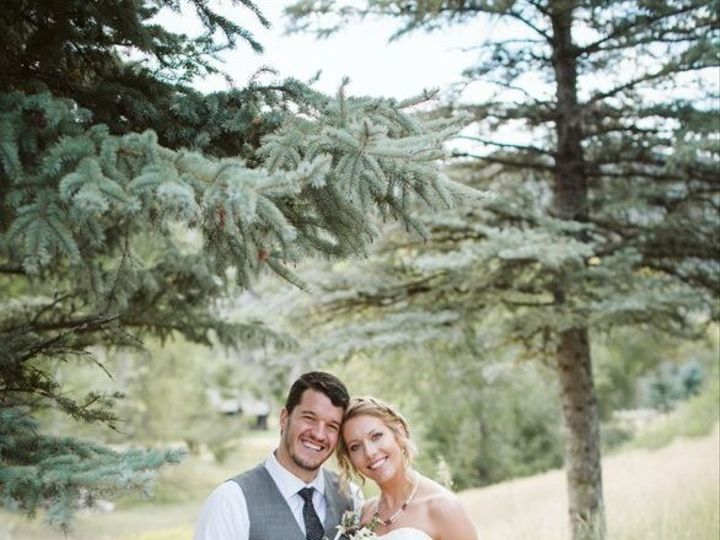 Tmx Brad Lisa 51 557984 157541181255838 Carbondale, CO wedding venue