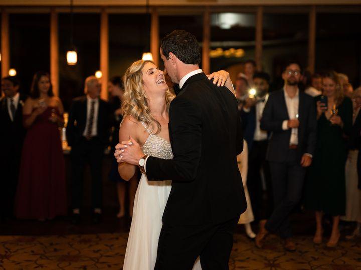 Tmx Dancing 51 557984 157541182213485 Carbondale, CO wedding venue