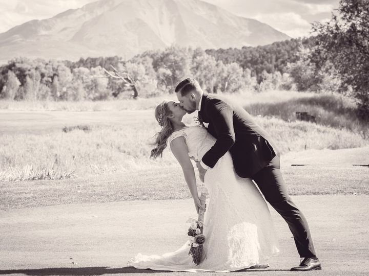 Tmx Eddie Erika 3 51 557984 157541182048955 Carbondale, CO wedding venue