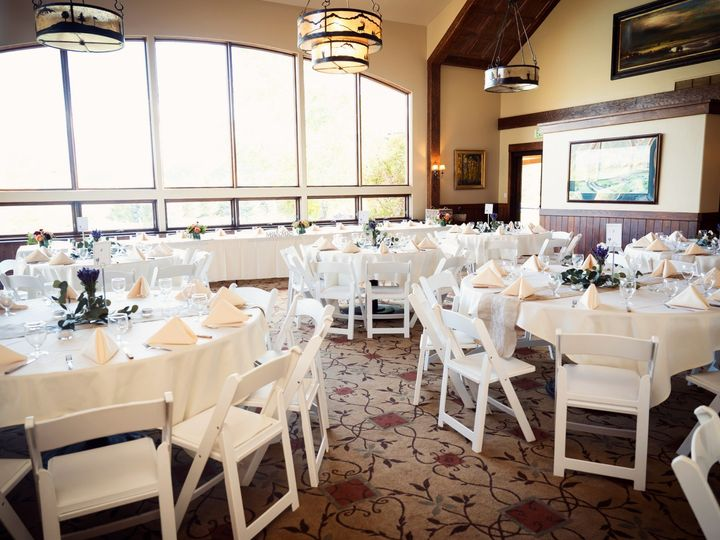 Tmx Knolls Dining Room 51 557984 157541182430489 Carbondale, CO wedding venue