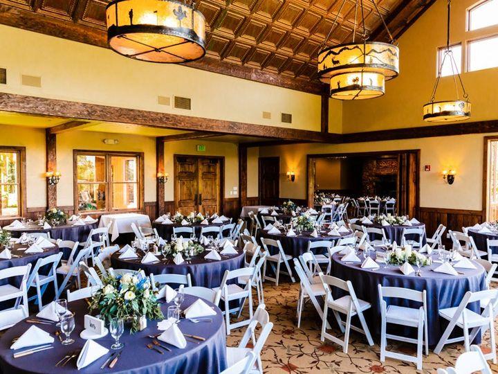 Tmx Room Set Up 51 557984 157541182645222 Carbondale, CO wedding venue