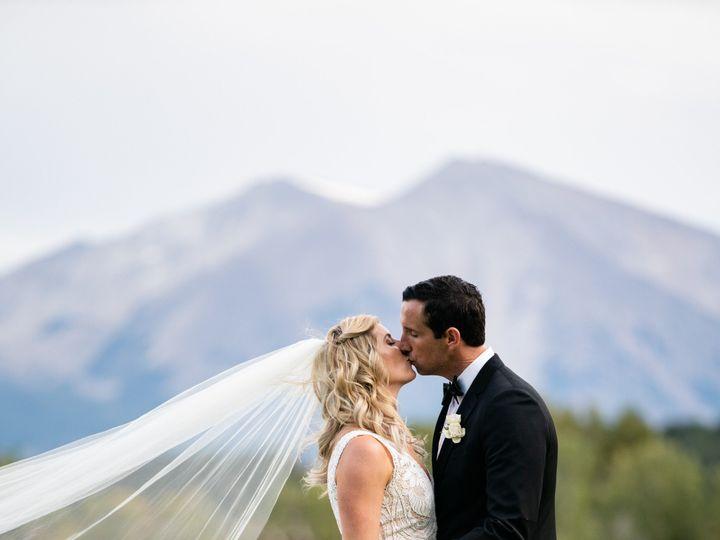 Tmx Rosa And Chris 51 557984 157541183188798 Carbondale, CO wedding venue