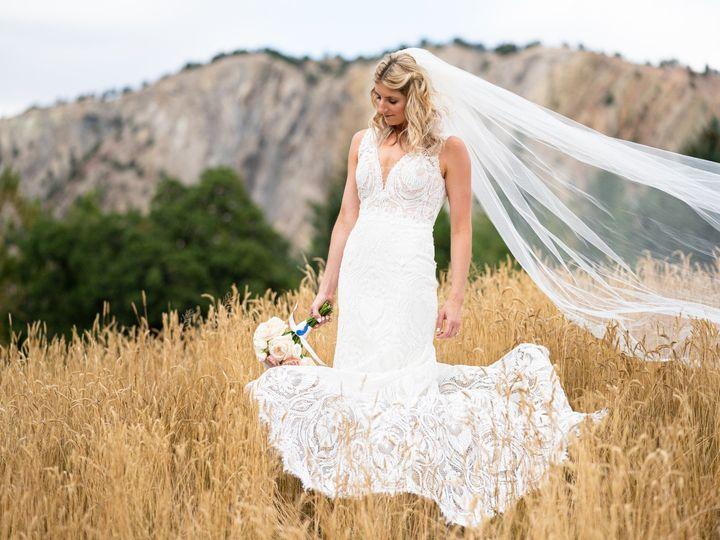 Tmx Rosa Trembour 51 557984 157541183493449 Carbondale, CO wedding venue