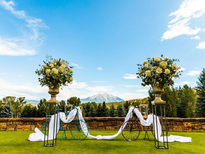 Tmx Sopris View 51 557984 157541162699555 Carbondale, CO wedding venue