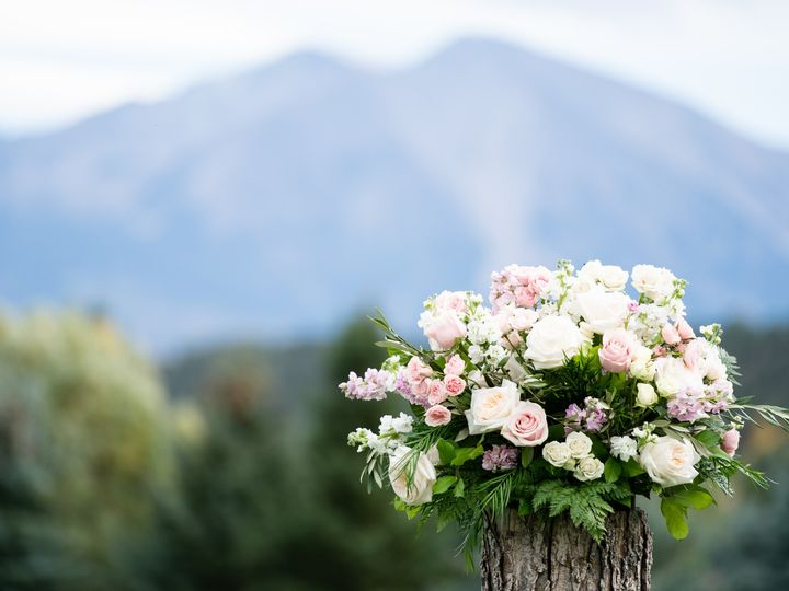 Tmx Sorpis With Flowers 51 557984 157541182679071 Carbondale, CO wedding venue