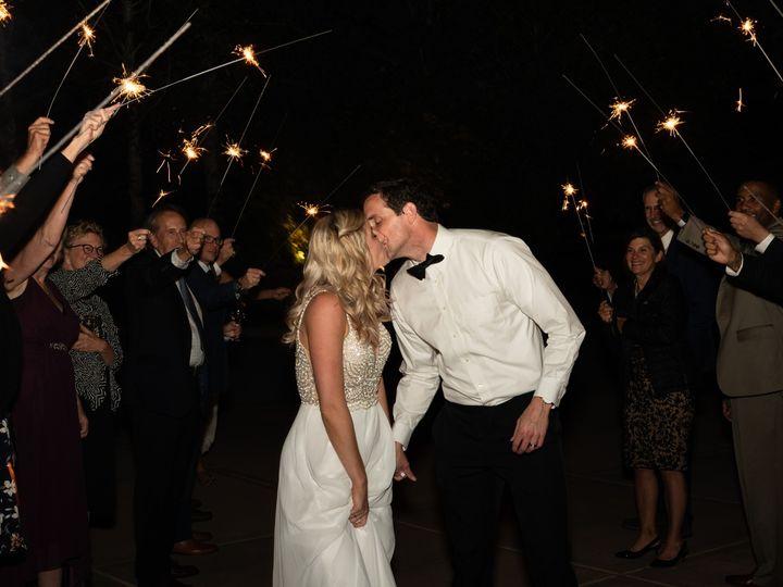Tmx Sparkler Send Off 3 51 557984 157541182453263 Carbondale, CO wedding venue