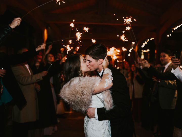 Tmx Sparkler Send Off 5 51 557984 157963540969047 Carbondale, CO wedding venue