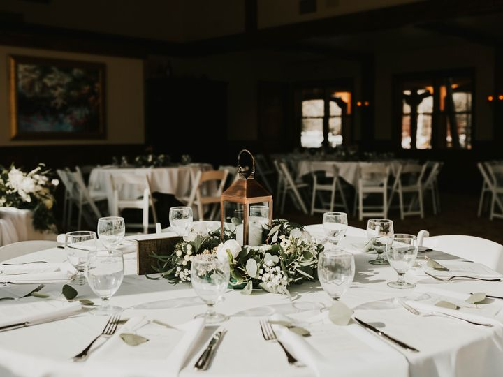 Tmx Table Setting 1 51 557984 157963542351982 Carbondale, CO wedding venue