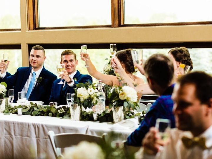 Tmx Toast 51 557984 157541183481532 Carbondale, CO wedding venue