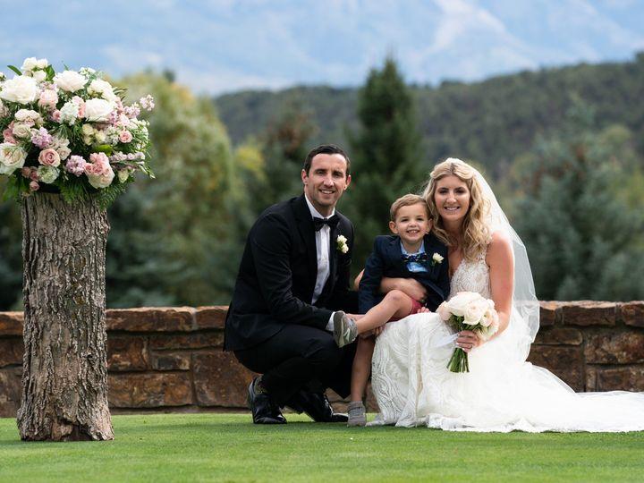 Tmx Trembour 51 557984 157541183367513 Carbondale, CO wedding venue