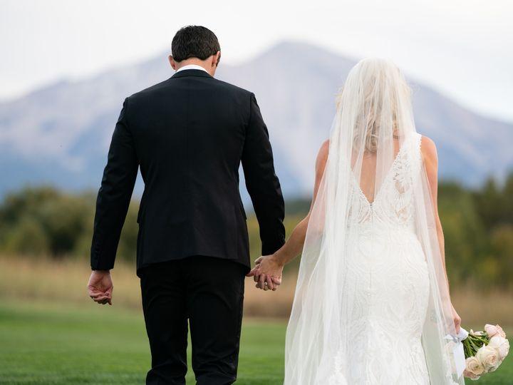 Tmx Wedding 1 51 557984 157541183413426 Carbondale, CO wedding venue