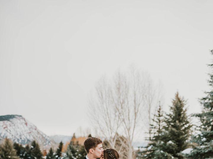 Tmx Wedding Pictures 51 557984 157963531896489 Carbondale, CO wedding venue
