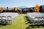 Aspen Glen Club image