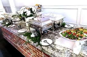 Monclovas Catering