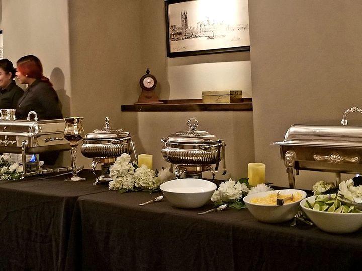 Tmx 1538102525 6f2b4595dbbf3cea 1538102524 5f781982ac085c7b 1538102526618 1 Boda Nacho Grand Prairie, TX wedding catering