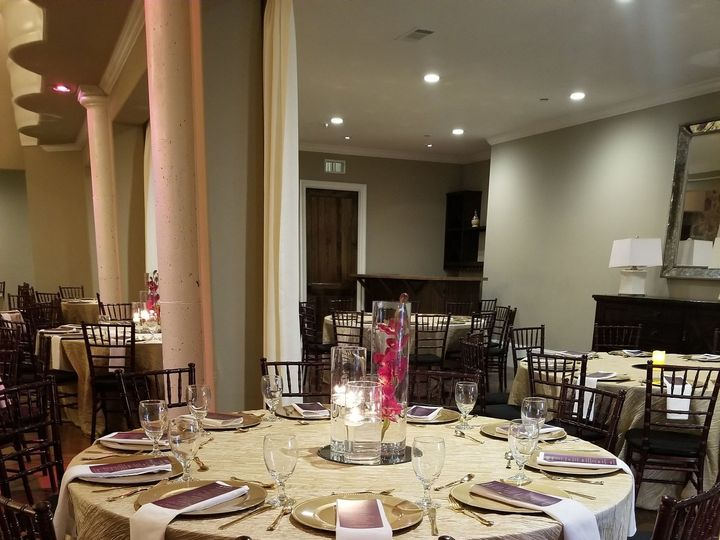 Tmx 1538105293 D03d43cf3fe253e5 1538105291 3d9fe647b41f6e97 1538105285397 2 3 Grand Prairie, TX wedding catering