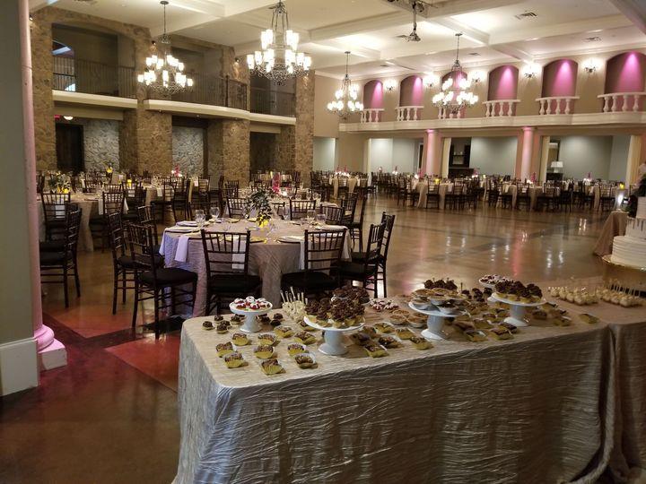Tmx 1538105300 D3ef947bfcd0b50d 1538105298 Ead516758c055318 1538105289992 4 5 Grand Prairie, TX wedding catering