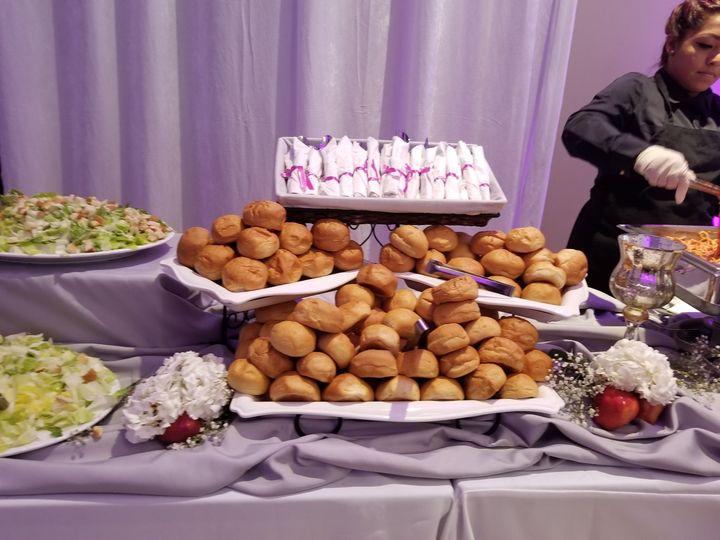 Tmx 1538105303 F8241dcfb78a9137 1538105301 C3bd66deb86ade48 1538105296236 6 7 Grand Prairie, TX wedding catering