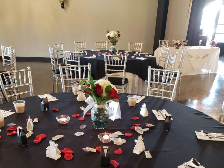 Tmx 1538105309 0196b726a64694ec 1538105307 Bc6b3f9baf19e902 1538105299970 8 9 Grand Prairie, TX wedding catering