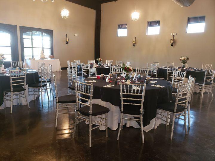 Tmx 1538105313 088a18d000bb5f75 1538105310 Ce9da18bbfeafc2f 1538105301484 9 10 Grand Prairie, TX wedding catering