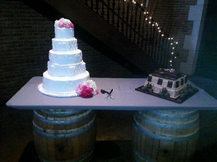 Tmx 1538106275 Ea69bd1559eace4a 1538106274 2dd8f44461d9cf22 1538106273564 2 CAM00228 Grand Prairie, TX wedding catering