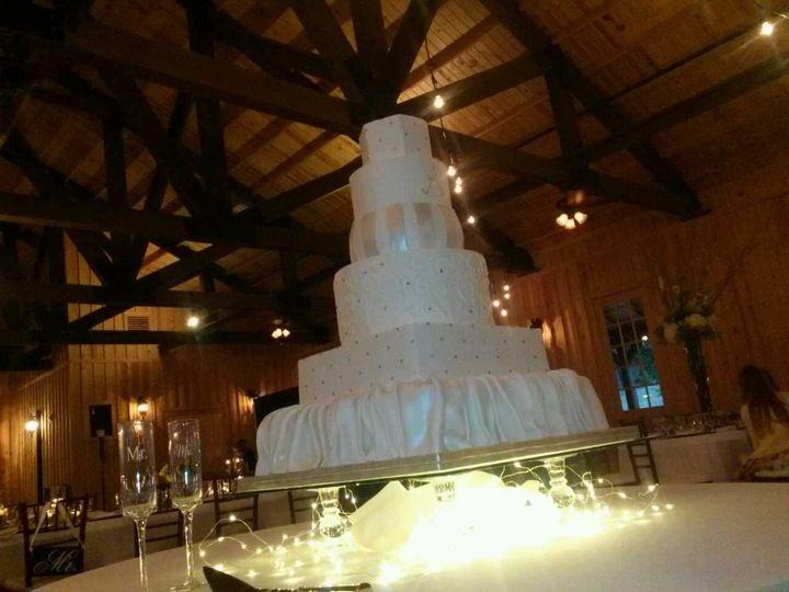 Tmx 1538106278 97195a9c1c212910 1538106277 48a047e82e29ebc8 1538106277563 3 CAM00420 Grand Prairie, TX wedding catering