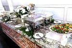 Monclovas Catering image