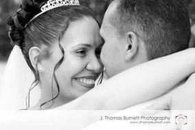 J Thomas Burnett Photography