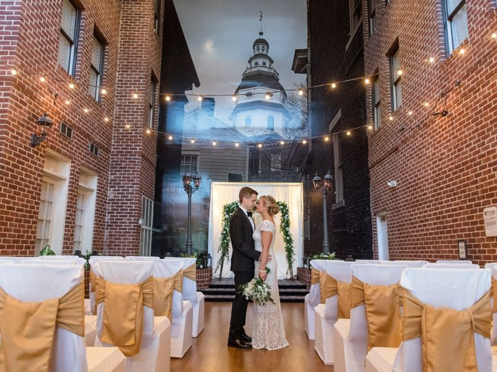 Tmx  Dsc4983 51 48984 1560362627 Annapolis, MD wedding venue