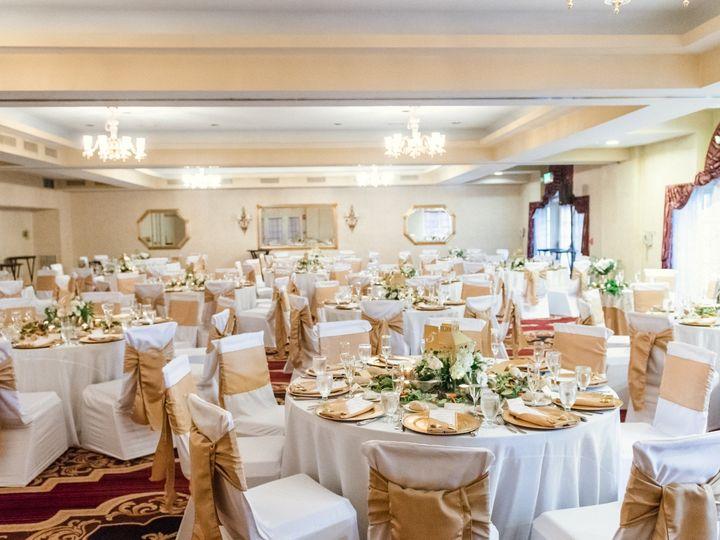 Tmx  Dsc5785 51 48984 1560362624 Annapolis, MD wedding venue