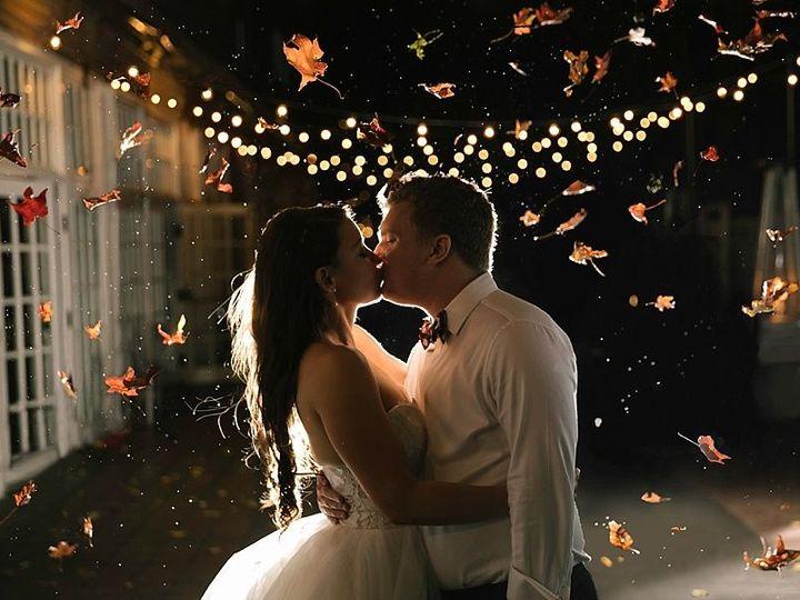 Tmx 1515383516 Cf2dddb56c266981 1515383515 4386a815a07afd7e 1515383511646 3 Historic Inns Of A Annapolis, MD wedding venue