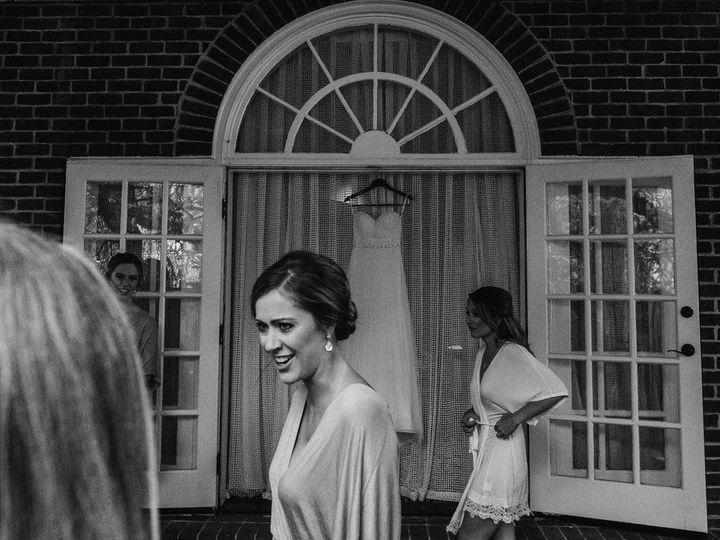 Tmx 1515383975 8128a57c1bfb6743 1515383974 804d4580858ab8e6 1515383971927 16 Leah JD HL 171 Annapolis, MD wedding venue