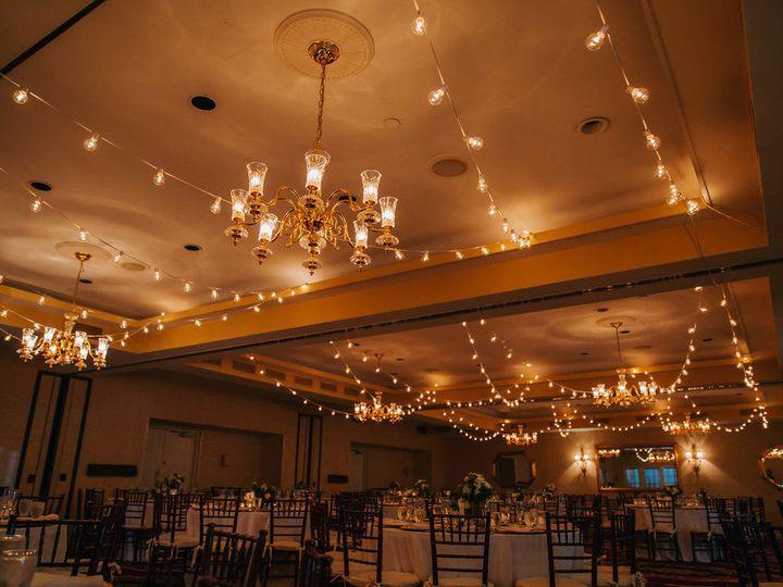 Tmx 1515383976 9348ad513cf743a2 1515383975 44912e6d52cdd21a 1515383971936 17 Leah JD HL 428 Annapolis, MD wedding venue