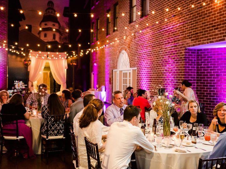 Tmx 1515386930 205587a947e5d5b7 1515386928 65cd99969efda5fa 1515386925812 31 Governor Calvert  Annapolis, MD wedding venue