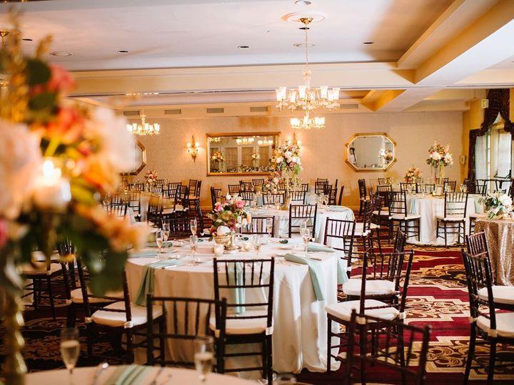 Tmx 1515387312 6e386d2afa307b33 1515387309 4fc9bea1341eb522 1515387290332 39 Natalie Franke3 Annapolis, MD wedding venue