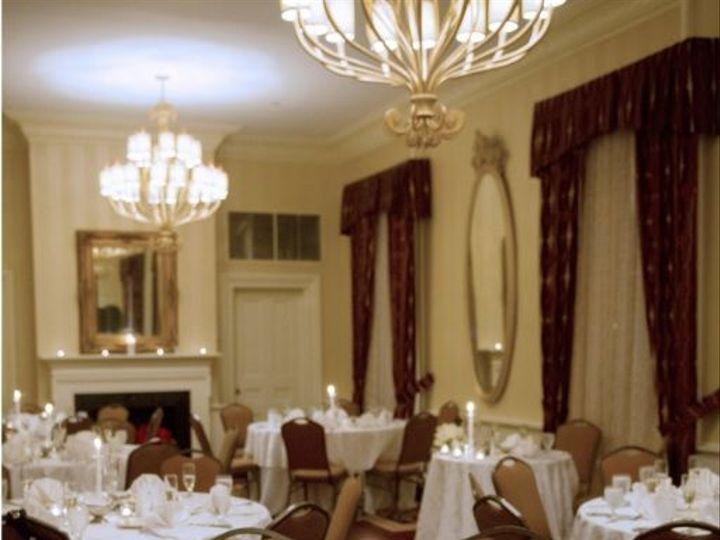 Tmx 1515785047 94a78f1839675797 1515785046 7fa34f539e4dc7be 1515785044327 1 2 Annapolis, MD wedding venue