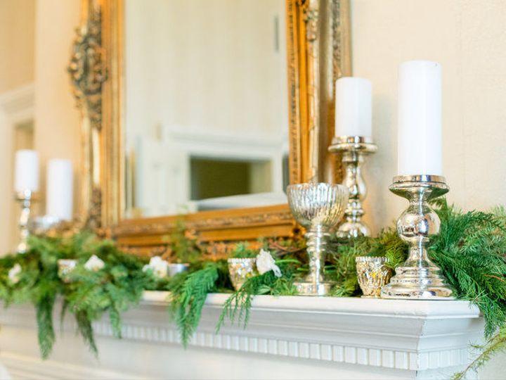 Tmx 1515785048 10745629b42e7bc0 1515785047 Ccdaf5dcf2146f9f 1515785044331 5 Nautical Wedding S Annapolis, MD wedding venue